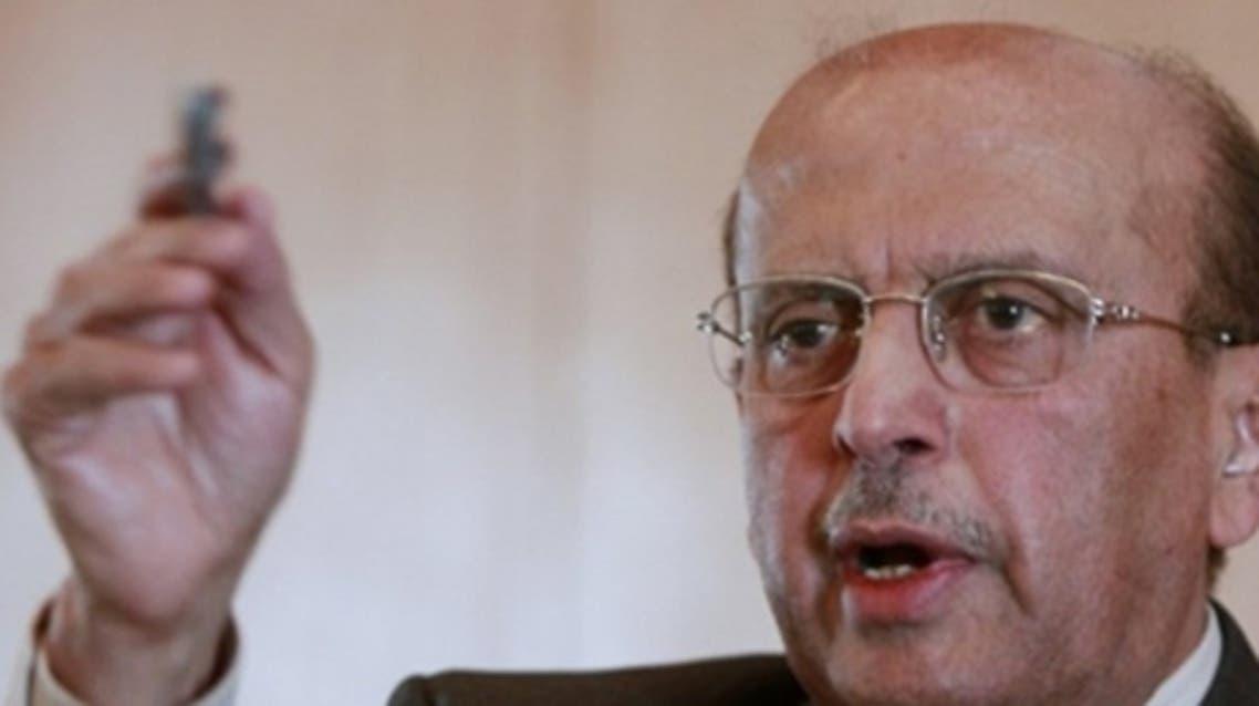 گروه تحقيق سازمان ملل: ایران در قاچاق سلاح به یمن دست داشته است