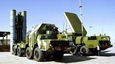Russia will send anti-aircraft system to Syria despite Israeli threats