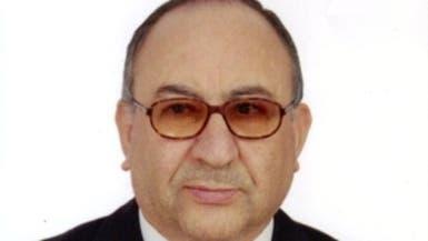 سفير جزائري يرفع شكوى ضد مواطنه في قطر ويدخله السجن