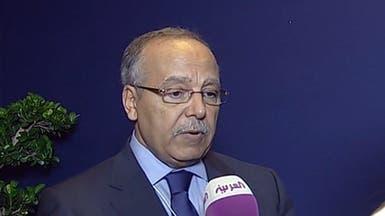 وزير مغربي: 18% من العاطلين في المغرب من الشباب