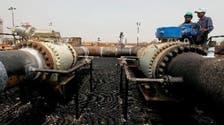 South Sudan denies backing rebels as Sudan threatens pipeline cut