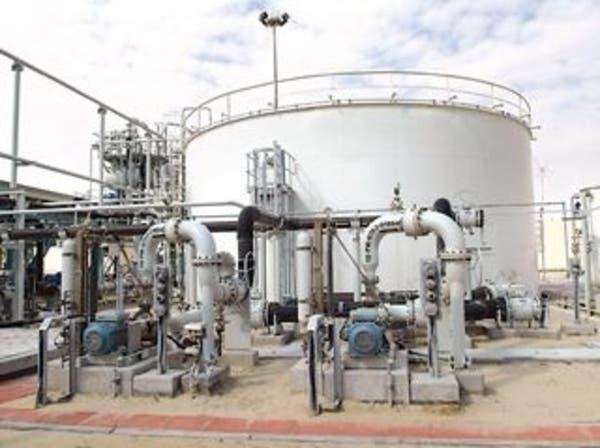 بعد الحقل الضخم.. كم تحتاج الإمارات للاكتفاء من الغاز؟
