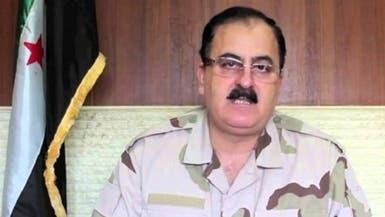 اللواء إدريس يمهل لبنان 24 ساعة لوقف هجوم حزب الله