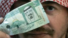 Businesses reject $1,500 minimum wage for Saudi nationals