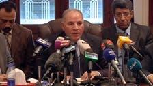 مصير الزند..القانون يمنع عودته للقضاء ومحاكمته 10 أبريل