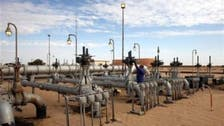 Libya to move state oil firm HQ to Benghazi