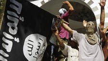 U.S. urges countries to combat foreign fighters going to Syria
