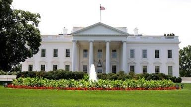 البيت الأبيض: الولايات المتحدة تتجسس مثلها مثل كل الدول