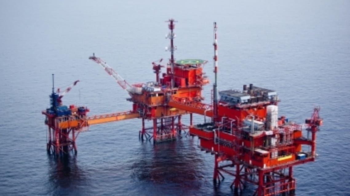 نفط - البترولية الإماراتية 2