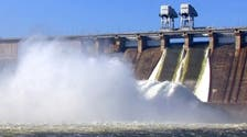 Ethiopia diverts Nile for huge $4.7bn hydro dam