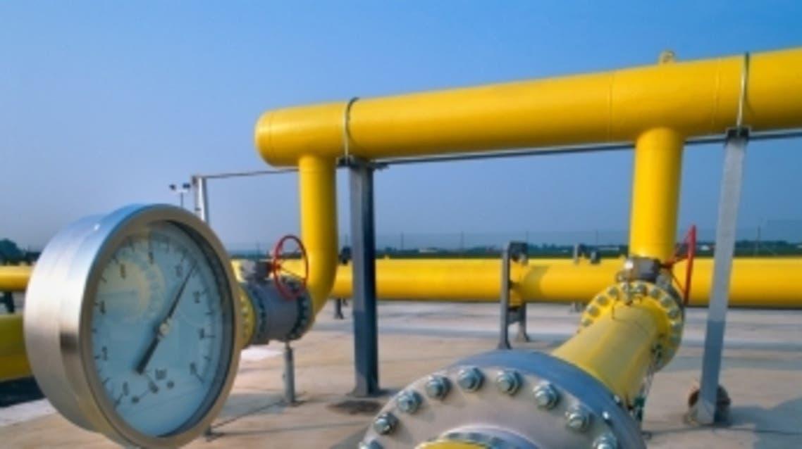 نفط - البترولية الإماراتية 5