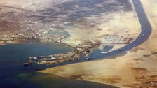 Egypt's Suez Canal won't fall into foreign hands, says official