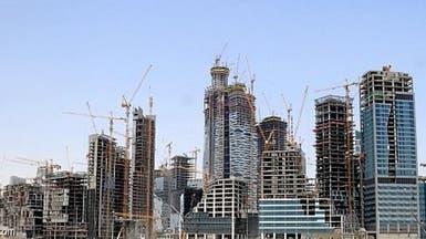 انخفاض الصفقات العقارية في السعودية بـ 23%