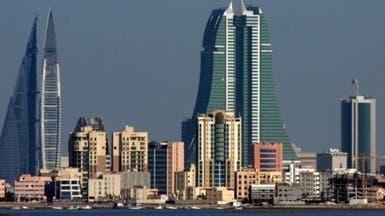"""""""الأوقاف الجعفرية"""" ترفض تدخلات إيران في شؤون البحرين"""