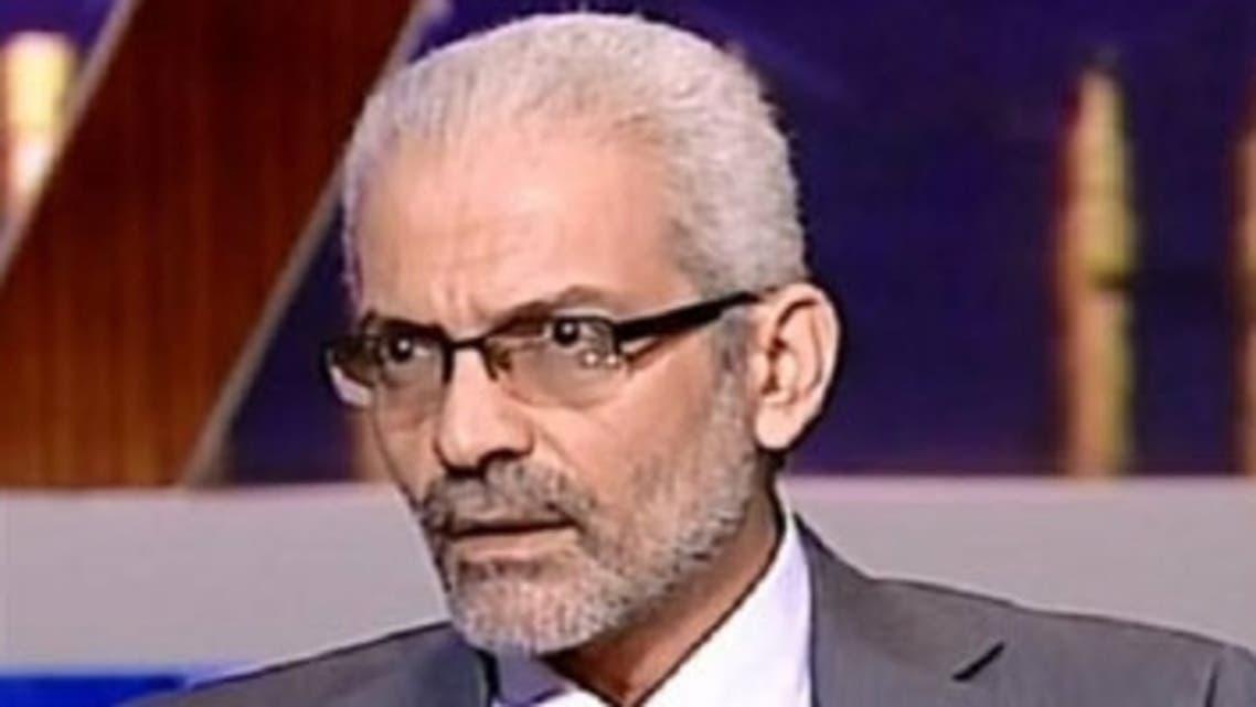 علاء عبد العزيز