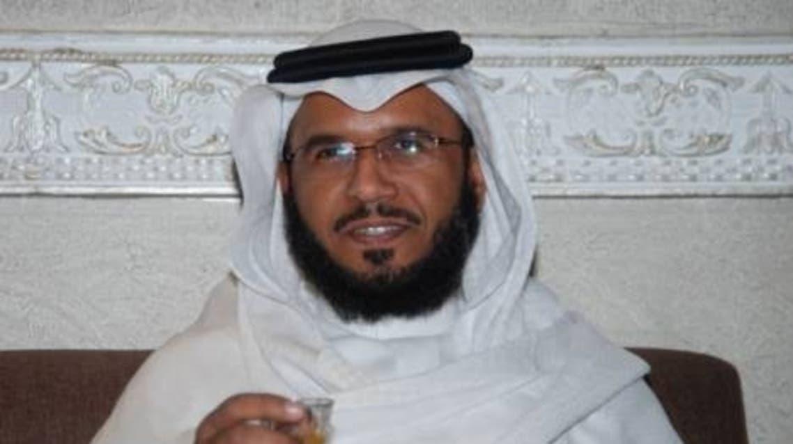 Abdullah Mohammed al-Dawood