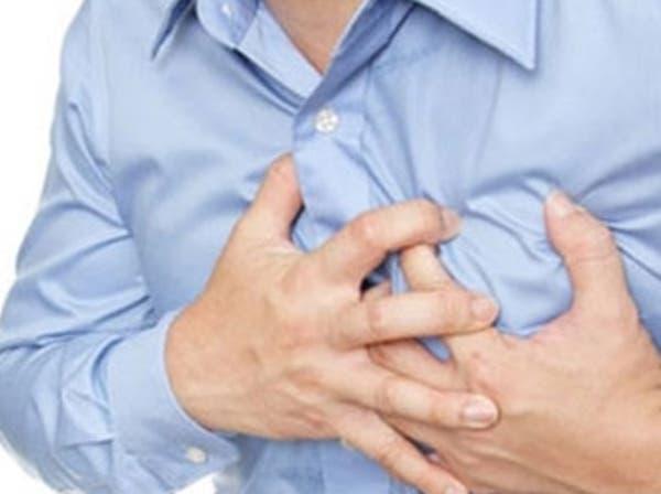 شهر يناير يشكّل خطراً على مرضى قصور القلب