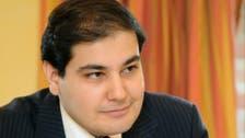 Adel al-Toraifi: Why newspaper editors should be CEOs, not columnists