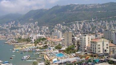 """سياحة لبنان """"تنازع"""" بسبب عزوف المغتربين والخليجيين"""