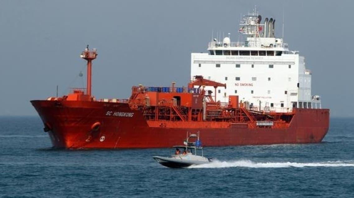 انخفاض كبير على واردات اليابان النفطية