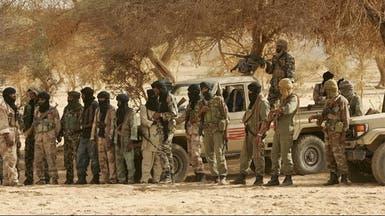 حركة أزواد ستنضم لمفاوضات حول الانتخابات في مالي