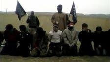U.N. adds Syrian militant al-Nusra Front to sanctions list