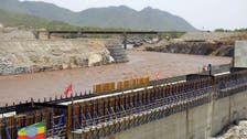 Fear in Egypt as Ethiopia builds giant dam on Nile
