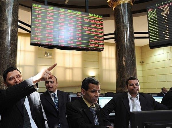 مصر: طرح 4 شركات في قطاع البترول للاكتتاب العام