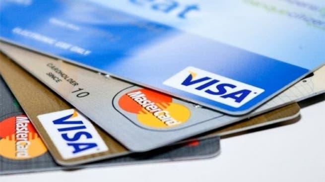 لماذا يجب أن ترفع شركات الدفع المالي