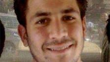 Lebanese man gets 23 years for U.S. plot