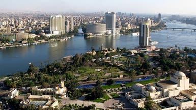 ارتفاع الصادرات ينعش الاقتصاد المصري