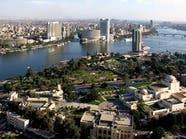 التحضير لاجتماعات ليبية في مصر.. والموعد لم يحدد