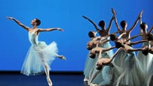 'Indecent' ballet? Egyptian Islamist lawmaker angers dancers