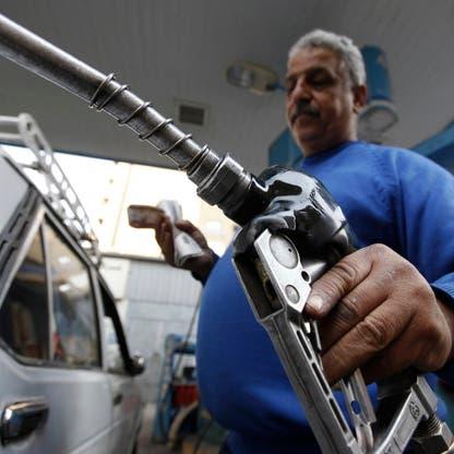 مصر ترفع أسعار الوقود للمرة الثانية في 2021.. لماذا؟