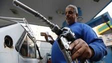 مصر تضخ وقودا إضافيا تحسباً لزيادة الطلب بأيام العيد