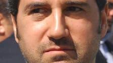 اسد خاندان پابندیوں سے بچنے کے لیے اپنی دولت کیسے ماسکو منتقل کررہا ہے؟