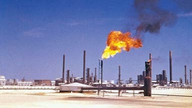 تراجع حاد في عائدات اليمن من صادرات النفط في مارس