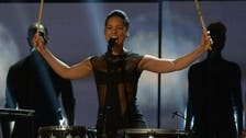'Save your soul': Stars urge Alicia Keys to cancel Israel gig