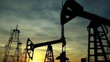 النفط يرتفع مع توسيع أميركا العقوبات على روسيا