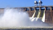 Official: Dam will not significantly affect Egypt