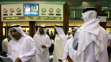 HSBC 'optimistic' UAE, Qatar will gain emerging markets status