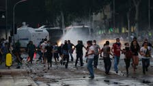 Turkey court to hear witnesses in police murder trial