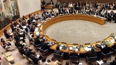 مصادر: واشنطن ستهاجم سوريا منفردة في البداية