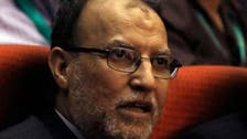 Mursi's party readies to 'limit' constitutional court's powers