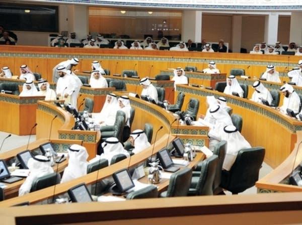 انطلاق الانتخابات التكميلية لمجلس الأمة الكويتي