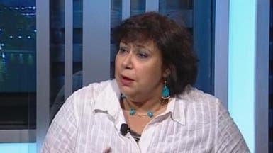 رئيسة دار الأوبرا: وزير الثقافة لا يعرف قوانين العمل