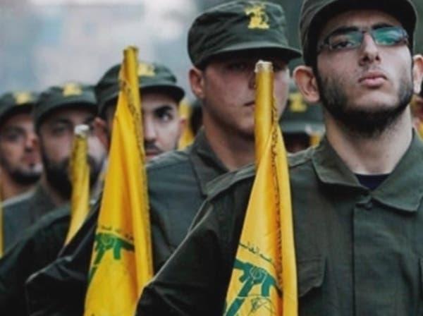 تشديد أمني على اللبنانيين الموالين لحزب الله في الخليج