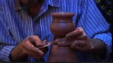 Egypt holds seventh annual festival to promote traditional crafts