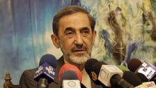 Iran not after nuclear bomb, says presidential contender Velayati