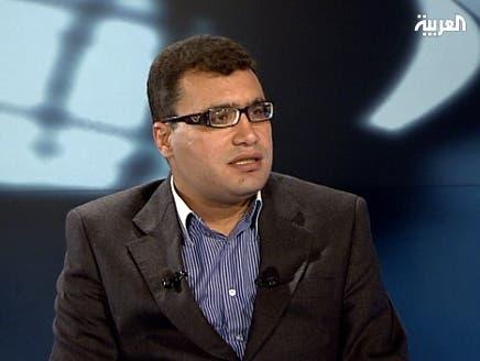 Hani Nesira